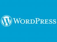 WordPress 3.4.2 ile yeni bir deneyim