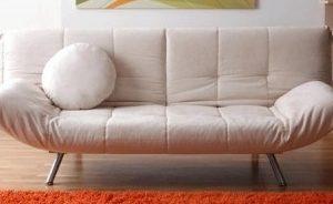 Dekoratif kanepeler