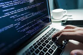 Teknoloji sektörü ve bilgisayar kullanımı