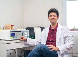 Biorezonans nasıl uygulanır?